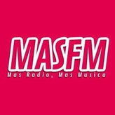 radio MASFM 107.7  Chili, Santiago