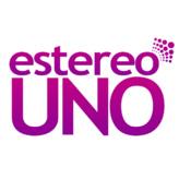 Radio Estereo Uno Kanada, Toronto