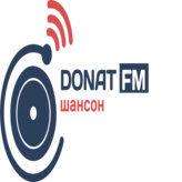 Donat FM - Шансон
