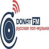 Radio Donat FM - Русская поп-музыка Russian Federation, Tula