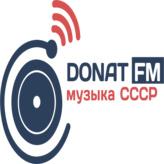 Donat FM - Музыка СССР