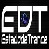 Estado de Trance Radio Dance