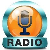 Radio RadioImperia Russland, Omsk