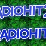Радио Radiohit24 Украина, Днепр