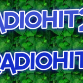 radio Radiohit24 Ucraina, Dnepr