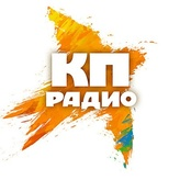 radio Комсомольская Правда 96.6 FM Rusia, Nizhny Tagil