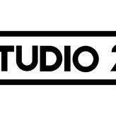 rádio STUDIO 21 103.6 FM Rússia, Nizhny Tagil