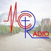 radio МСС 104.9 FM Russia, Vladikavkaz