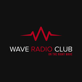 Radio Wave Radio Club Israel, Tel Aviv
