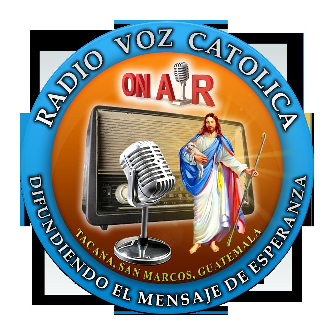 Voz Catolica Tacana
