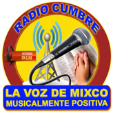 rádio Cumbre Guatemala, Cidade de Guatemala