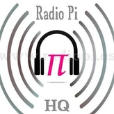 rádio Radio Pi España  Espanha, Barcelona