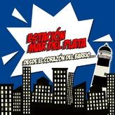 rádio Estación Mar del Plata Argentina, bons ares