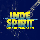 Radio Inde Spirit France, Clermont-Ferrand