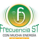 radio Frecuencia Estéreo  88.4 FM Colombia, Medellín