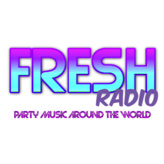 Radio Fresh Radio Spain, Valencia