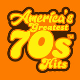 radio America's Greatest 70s Hits  Estados Unidos, Chicago