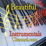radio Beautiful Instrumentals Channel  United States, Chicago