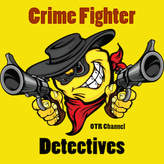 radio Crime Fighter Detectives Channel  Stany Zjednoczone, Chicago