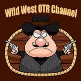 radio Wild West OTR Channel  Stany Zjednoczone, Chicago