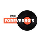 radio Radio Forever 80s Pologne, Varsovie