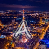 Радио Активное радио | Active radio Россия, Нижний Новгород
