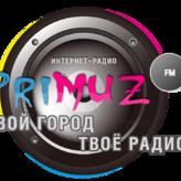 radio PriMuzFM Russie, Artem