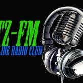 radio Radio clu PTZ Russie, Petrozavodsk