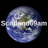 radio Scotland69am Regno Unito, Edimburgo