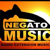radio EXTENSION MUSIC NEGATO Brazylia, Salvador