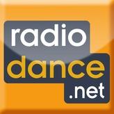 Radio 1 Radio Dance Spanien, Saragossa