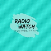 Радио Radio Watch Италия, Флоренция