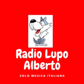 radio Lupo Alberto Italia, Florence
