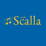 rádio Rádio Scalla Brasil