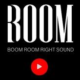 radio Boom Room  Kazakistan, Almaty