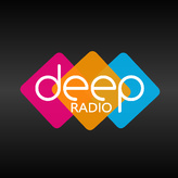 Radio Deep Radio Europe Bulgaria, Sofia