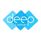 radio Deep Lounge Radio  Bulgaria, Sofía