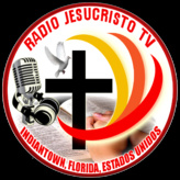 Radio Jesucristo TV