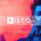 Radio Misto FM Deep (Місто ФМ) Ukraine, Lviv