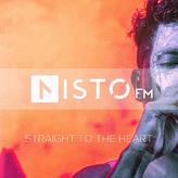 radio Misto FM Spark (Місто ФМ) Ucrania, Lviv