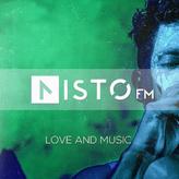 radio Misto FM Beats (Місто ФМ) Ucrania, Lviv