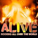 radio  A-Live Spirit Francja