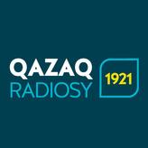 radio Qazaq radiosy 106.8 FM Kazajstán, Nur Sultan