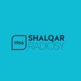radio Shalqar Radiosy 100.4 FM Kazajstán, Nur Sultan