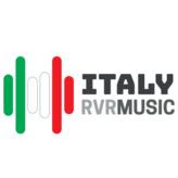 rádio ITALY RVRmusic Itália, Trieste