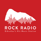 Radio Rock Radio 99.2 FM United Kingdom, Gibraltar