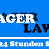 rádio Schlagerlawine24 Alemanha, Dortmund