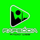 Radio Rapsódia Rádio Web Brazil, Porto Alegre