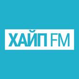 radio ХАЙП FM Rusland, Moskou