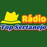 radio Top Sertanejo  Brasile, Brasília
